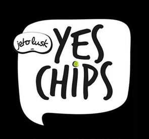 folly_yes_chips_logo