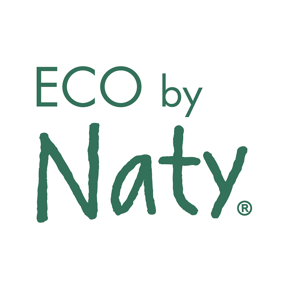 logo eco by naty